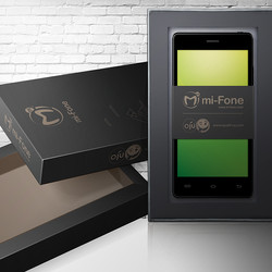 mi-packaging 1.jpg