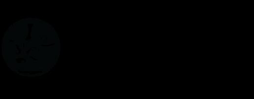 The Clowder Group Logo