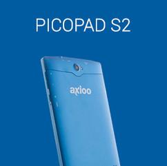 Picopad-S2.jpg
