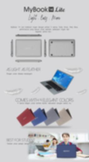 product MB14LL.jpg