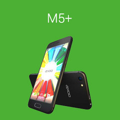 M5+.jpg