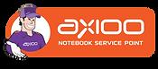 sticker-logo-notebook-IT-Clinic.png