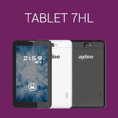Tablet-7HL.jpg