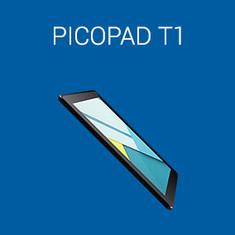 Picopad-T1.jpg