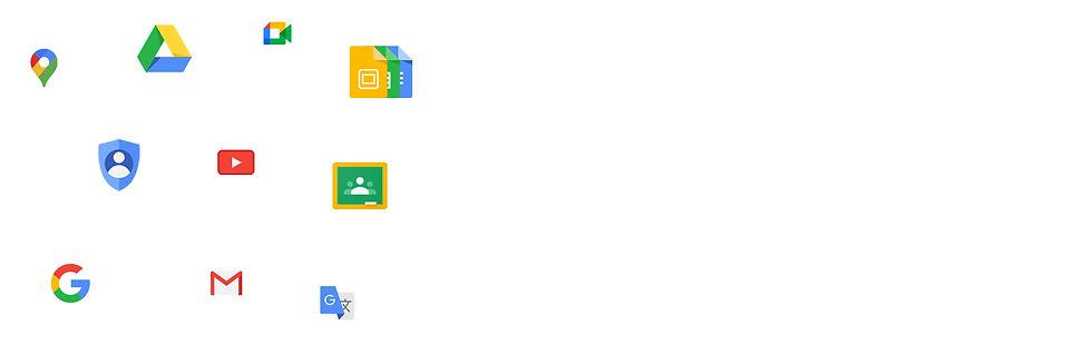 Chromebook-180-new_02.jpg