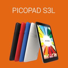 Picopad-S3L.jpg
