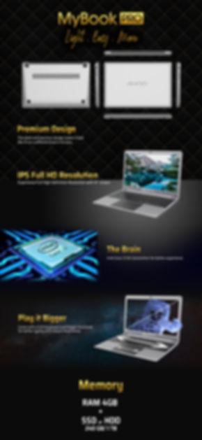 product MBPRO.jpg