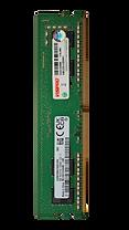 LDIMM 3200 DDR4 8GB.png