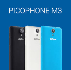 picophone-M3.jpg