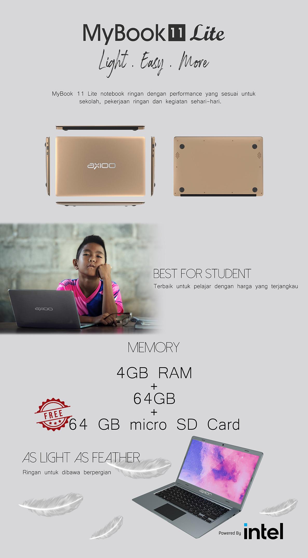 product-MB11L.jpg