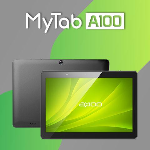 mytab-a100.jpg