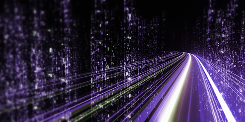 3d-rendering-abstract-highway-path-through-digital-binary-towers-city.png