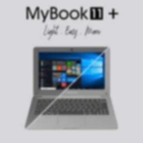 icon mybook11+.jpg