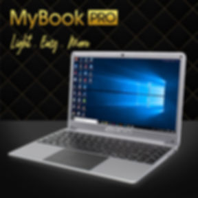 icon mybookpro.jpg