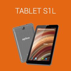 Tablet-S1L.jpg