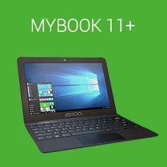 mybook 11+.jpg