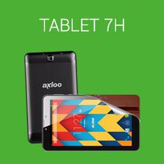Tablet-7H.jpg