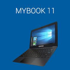 mybook 11.jpg