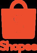721px-Shopee_logo.svg.png