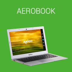 aerobook.jpg