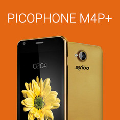 picophone-M4P+.jpg