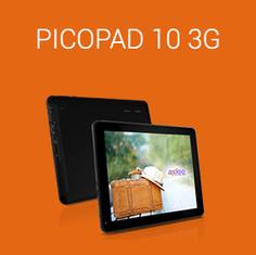 Picopad-10-3G.jpg