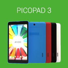 Picopad-3.jpg