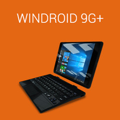 windroid 9G+.jpg