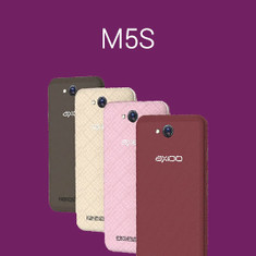 M5S.jpg