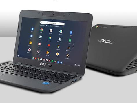 6 Alasan Untuk Memilih Axioo Chromebook