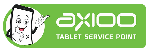 logo-tablet-service-point.png