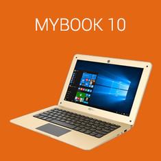 mybook 10.jpg