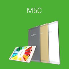 M5C.jpg