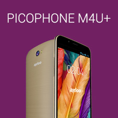 picophone-M4U+.jpg