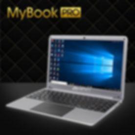 ICON WEB MBPRO.jpg
