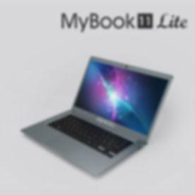 ICON WEB MB11L.jpg
