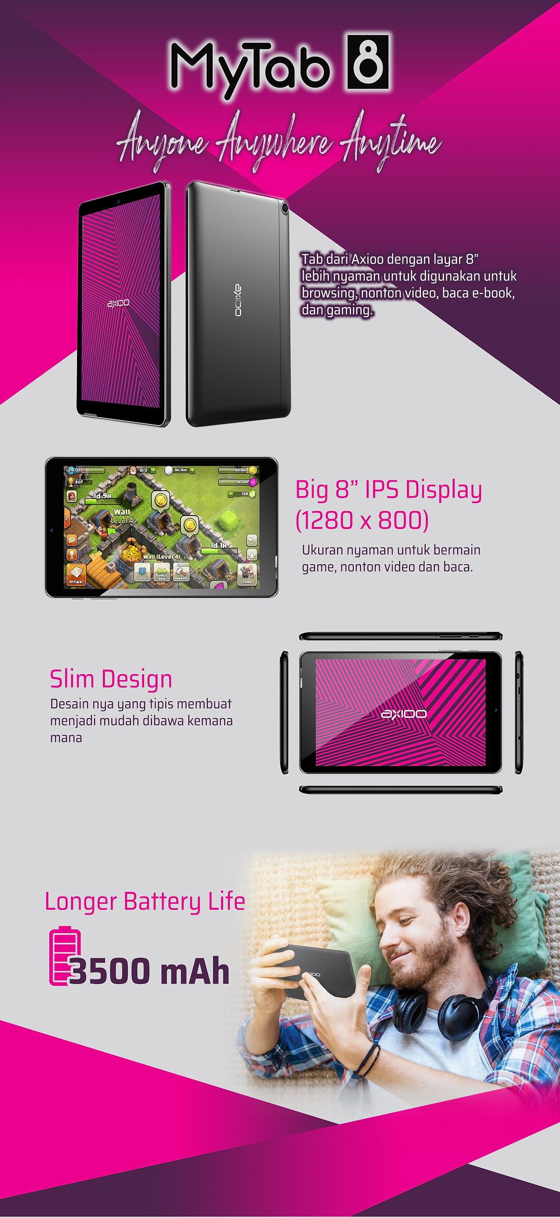 product MT8.jpg