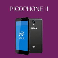 picophone-i1.jpg