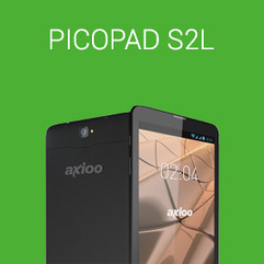 Picopad-S2L.jpg
