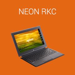 neon rkc.jpg