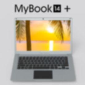 ICON WEB MB 14 plus.jpg