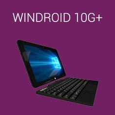 windroid 10g+.jpg