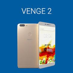venge-2.jpg