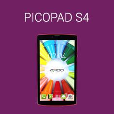 Picopad-S4.jpg