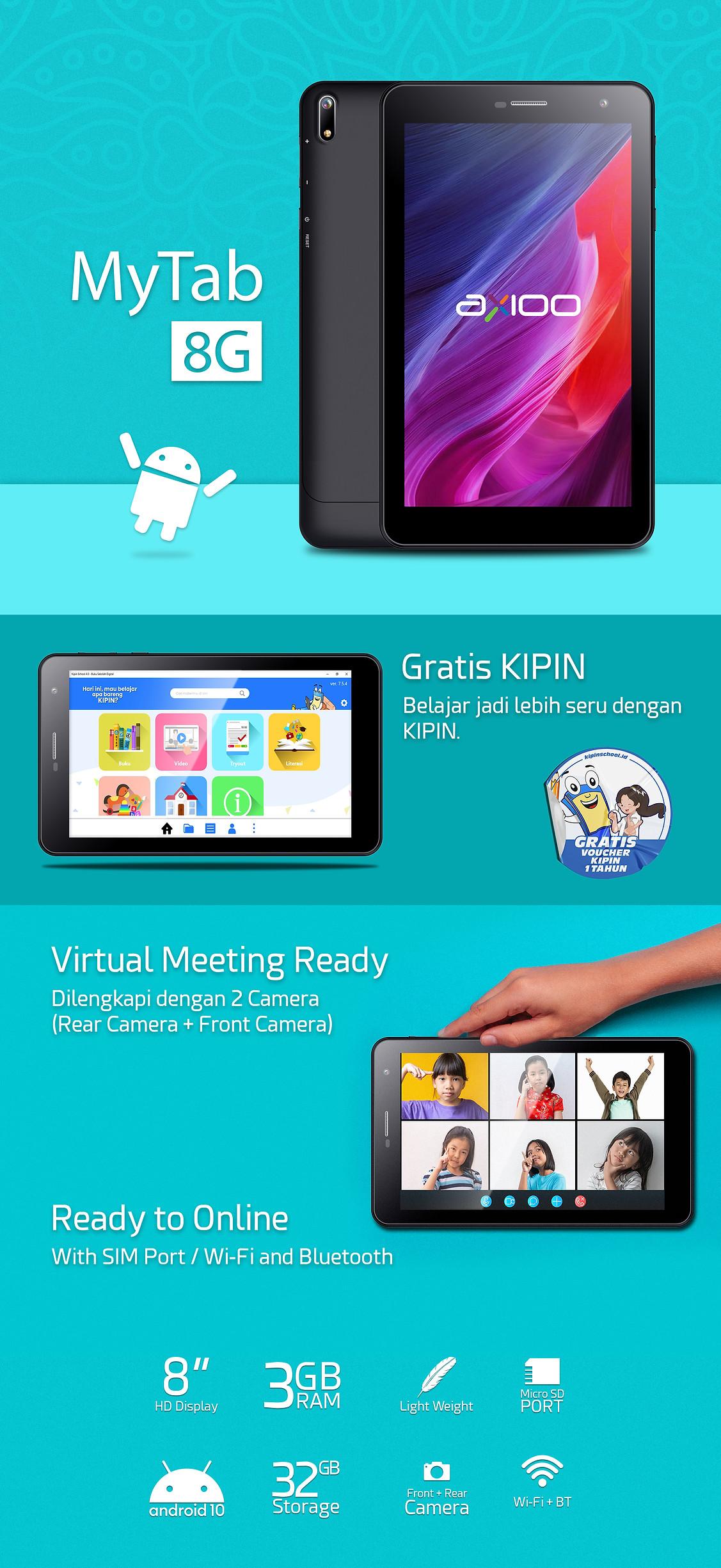 product-mytab-8g.jpg
