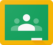 1024px-Google_Classroom_icon.svg.png
