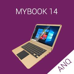 mybook 14.jpg