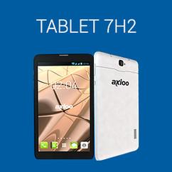 Tablet-7H2.jpg