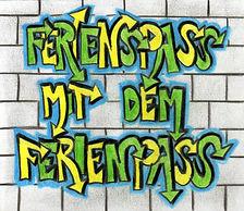 Logo Ferienpass.jpg