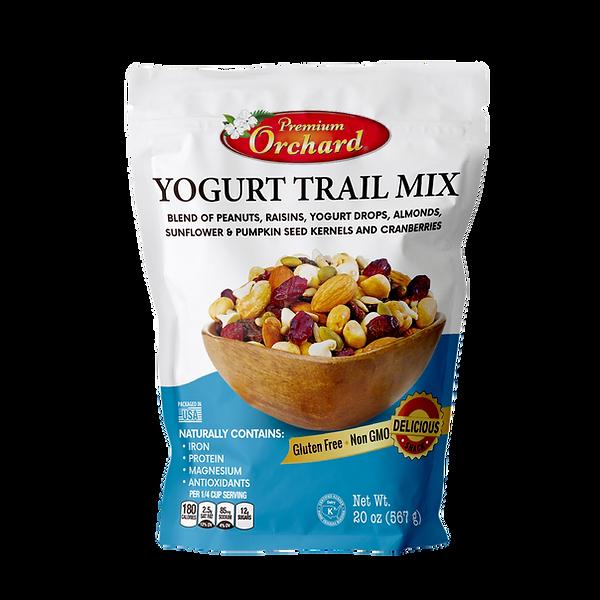 YogurtTrailMix_edited.png